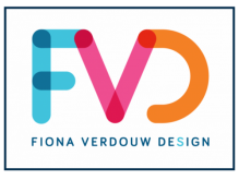 FVD-namebadgelogo