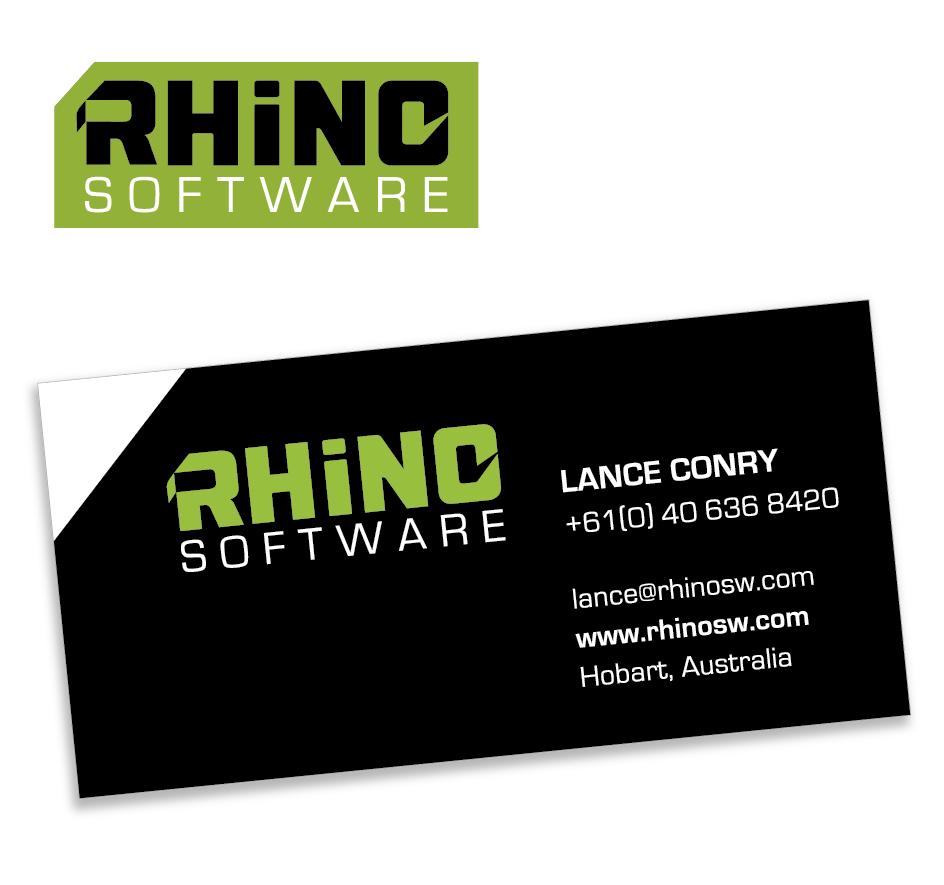 FVD_RHIN-LogoBC