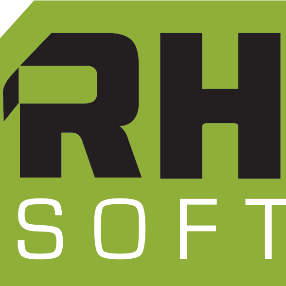 fvd_rhin-logofeature
