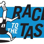 fvd_racelogofeature